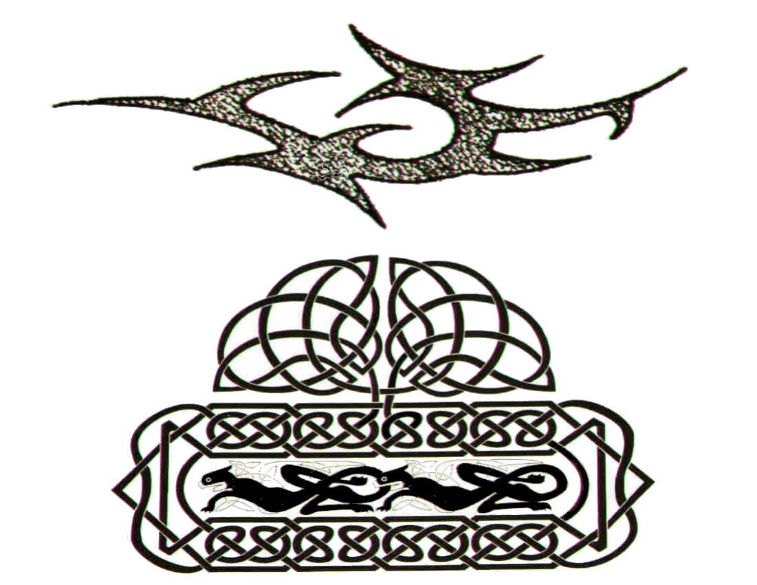 ... и тату эскизы тату рисунки татуировок: tatu-msk.ru/tattu-risunki.html